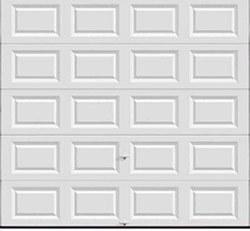 230xaluminum-garage-doors Chatsworth