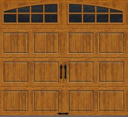 230xcarriage-house-garage-door Chatsworth