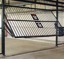 electric-overhead-gates-repair-and-services-for-installation