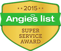 electric gate repair Westlake Village angieslist-super-service-award-2015-recipient