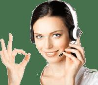 call-us-now-for-garage-door-repair-services