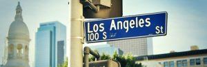 city-los-angeles-ca