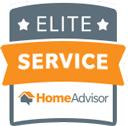 elite-service-company-on-homeadvisor---garage-door-repair