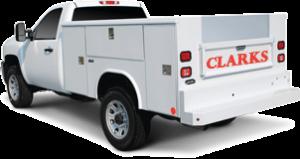 footer-bio-truck