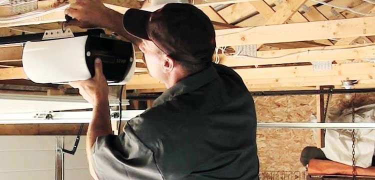 garage-door-opener-repair