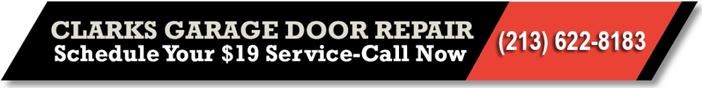 garage-door-repair-service-call-banner