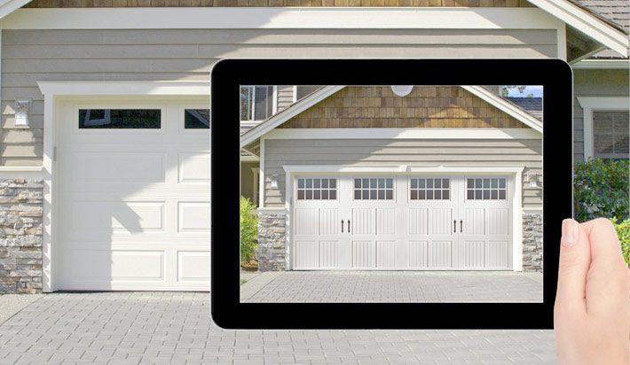 garage-doors-service-new-installation