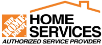 Chatsworth garage door installation home-depot-home-services-provider