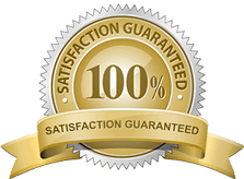 satisfaction-guarunteed-for-Garage-doors-services
