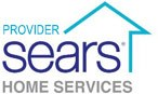 sears-home-services-provider-for-garage-doors
