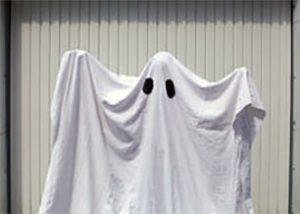 ghost-in-garage