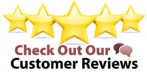 check-out-our-reviews