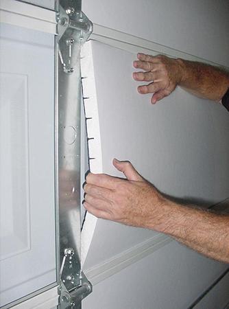 insullated-garage-door