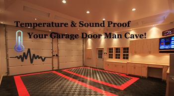 man-cave-garage-door