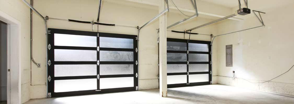 Clarks Garage Door U0026 Gate Repair   Los Angeles Garage Door Repairs