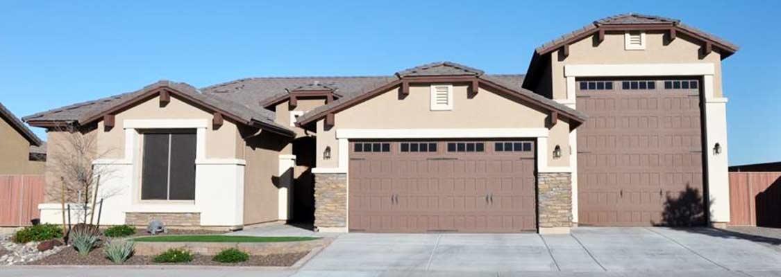 Call (877) 622 8183 For Help With Door Repairs Installations Broken Springs  Gate Repairs Roll Up Doors