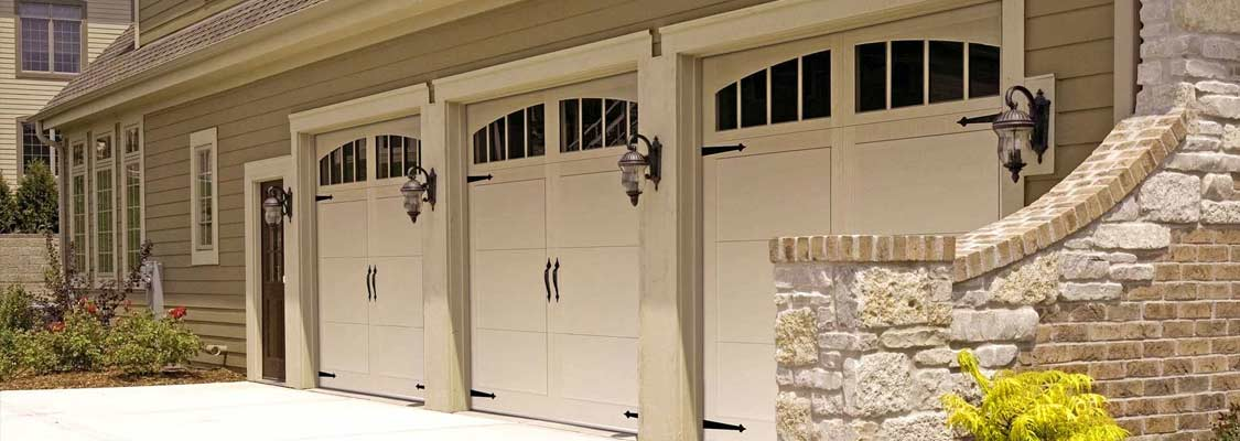 by angeles doorgarage sprinkler door doors los garage pinterest west pin repair overhead on