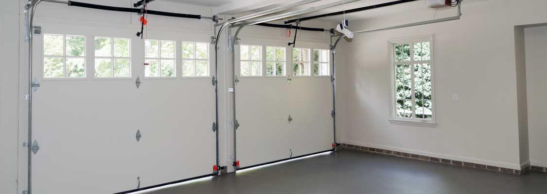 & Clarks Garage Door u0026 Gate Repair | Los Angeles Garage Door Repairs
