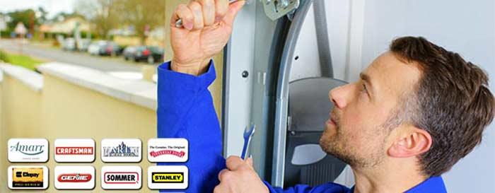 Elegant Some Of Our Garage Door Repair Los Angeles Services Include: