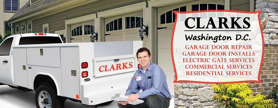 Call (202) 459 6021 For Help With Installations Door Repairs Broken Springs  Gate Repairs Roll Up Doors. Garage Doors Services In Washington