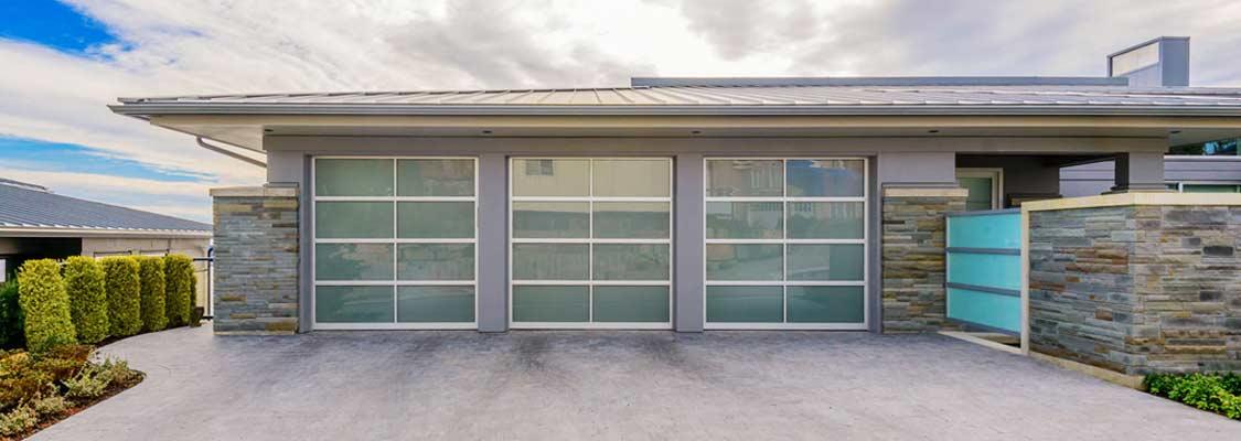 Clarks Garage Door U0026 Gate Repair | Los Angeles Garage Door Repairs