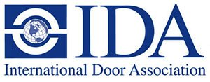 ida association for garage-doors