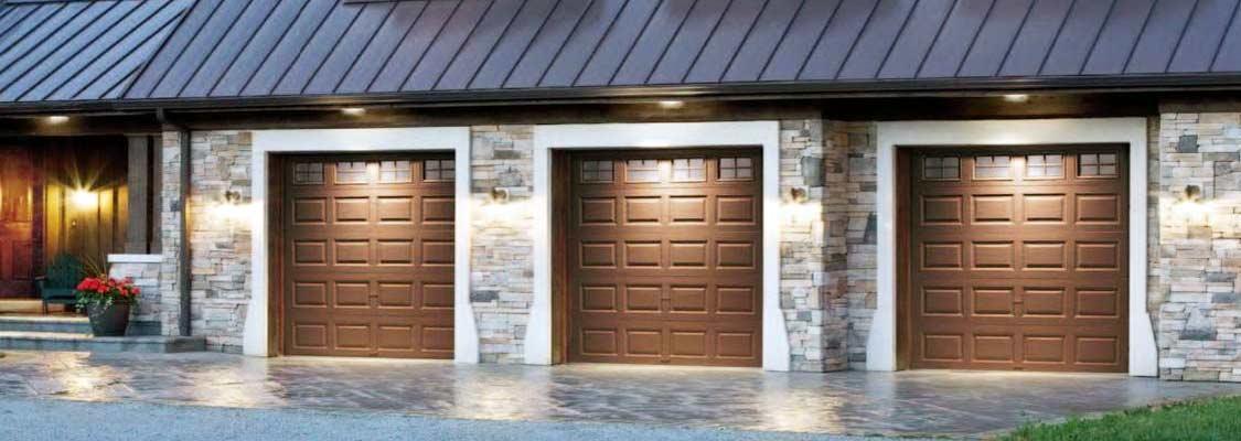 Welcome To The Home Of Clarks Garage Door U0026 Gate Repair