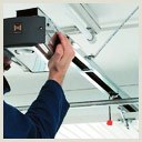 Clarks Garage Door Repair Services Los Angeles
