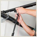 Clarks Garage Door Spring Repair Services