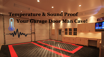 man-cave-garage-door