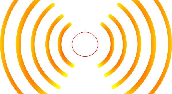 What Radio Frequencies Can Interfere with Your Garage Door?