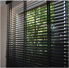 8 Ways To Increase Window Privacy In