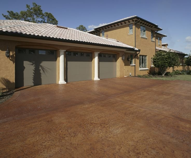 Really Cost To Add A Garage, How Much Does It Cost To Add A Garage Home