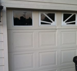 8 Ways To Increase Window Privacy In Your Garage Affordably