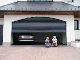 Garage Door Opener - Clarks Garage Door & Gate Repair
