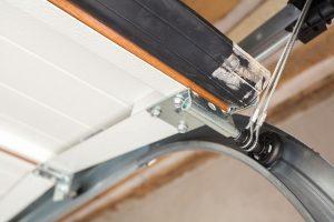 Clarks Garage Door & Gate Repair - Replace Garage Door Spring