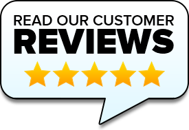 Read our reviews in all