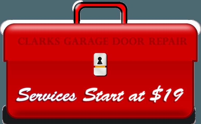 repair ca door spring hollywood garage pizza beach valley manhattan doors garageband new